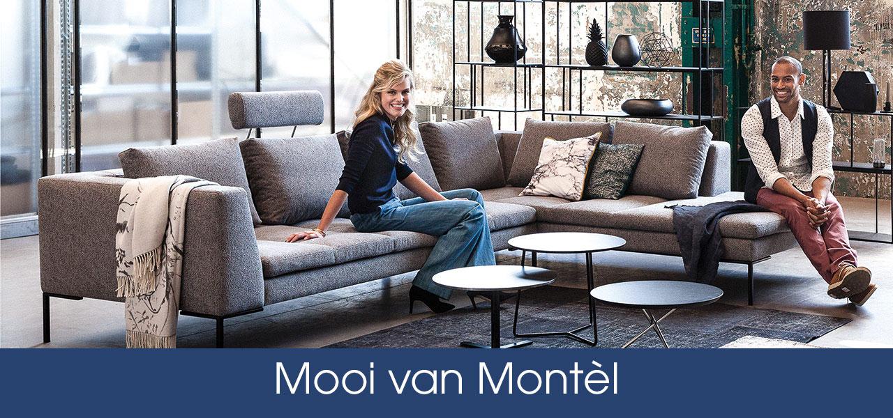 Montèl
