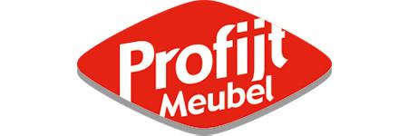 Profijt Meubel
