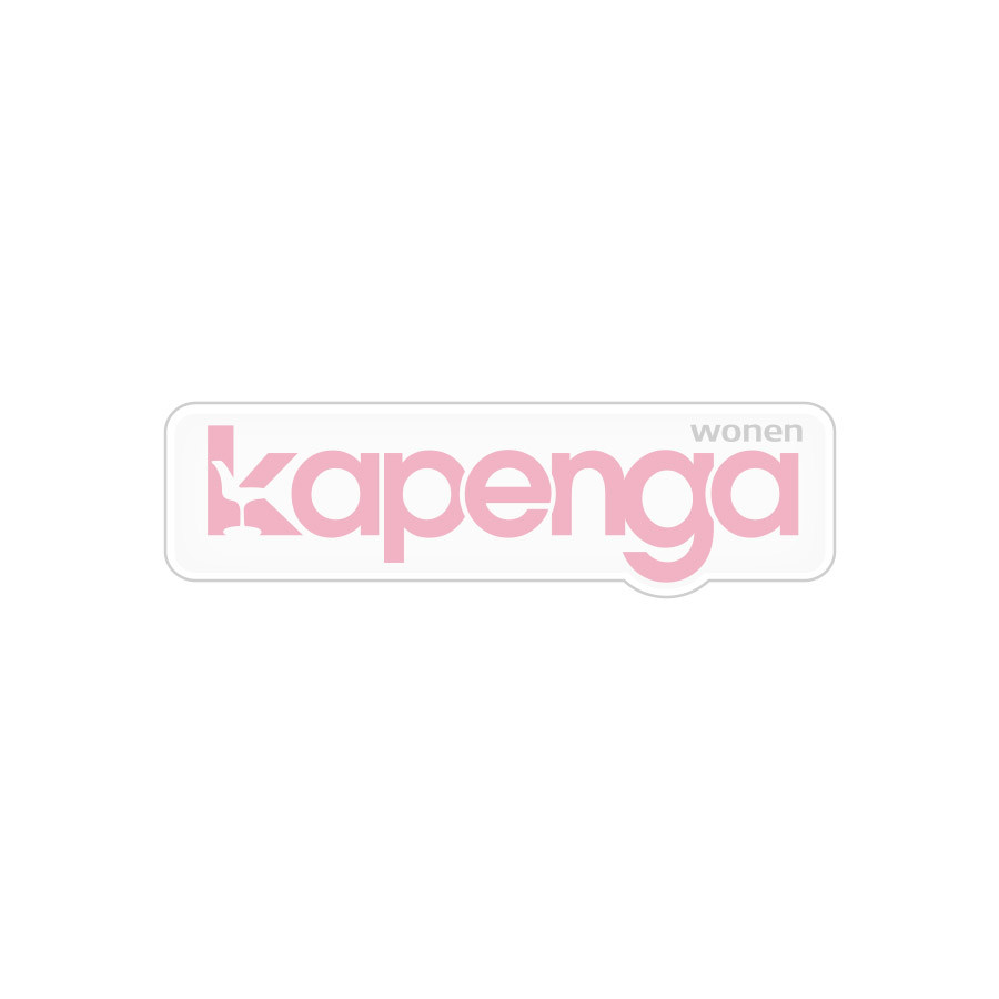 Riverdale Kaars Pillar Seagreen 15 cm